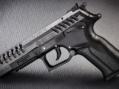 4,5 jaar voor wapenverkoop aan politie-undercover