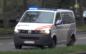België: Albanese bende opgerold die 15 ton coke importeerde