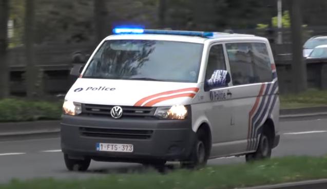 Drie doden in Belgisch drugslab na tip uit Nederland