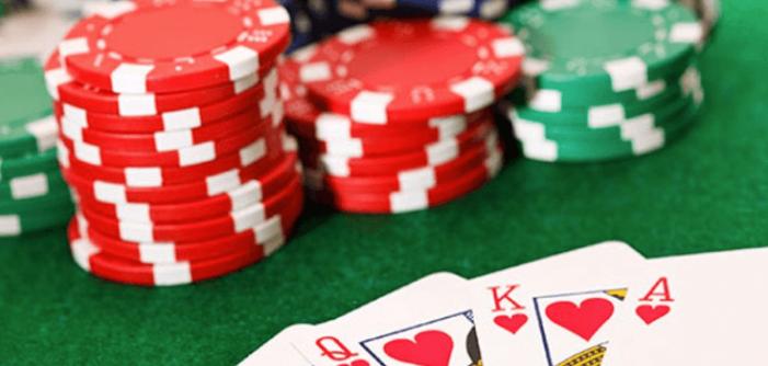 Zijn buitenlandse casino's illegaal in Nederland?
