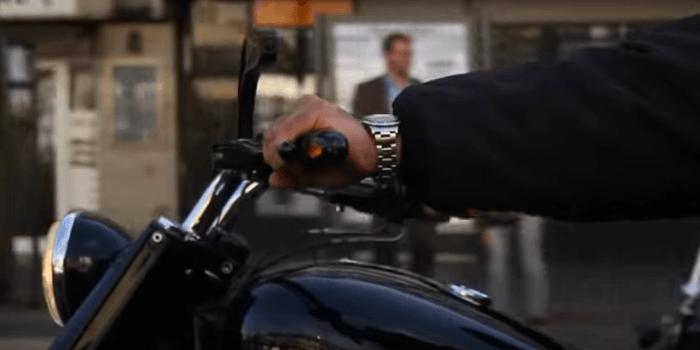 Nog lang geen veroordelingen in de motorclub-processen (UPDATE)