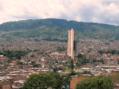 Identiteit geliquideerde Nederlandse man in Colombia vastgesteld (UPDATE)