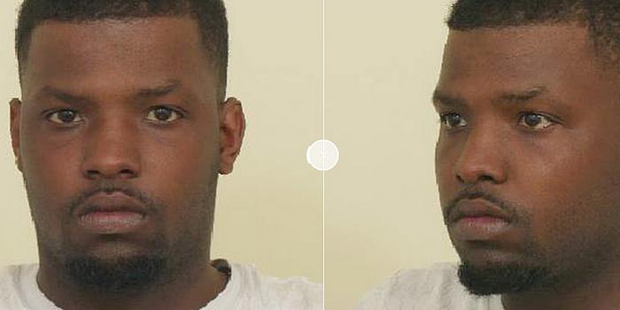 Identiteit verdachte moord Feis bekend gemaakt