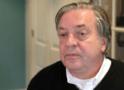 Paarlberg: hoop na Holleeder-gesprek (VIDEO)