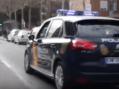 Serviër doodgeschoten bij Málaga