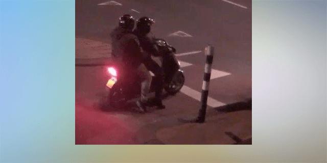 Politie: getuigen dodelijke schietpartij zwijgen (UPDATE)