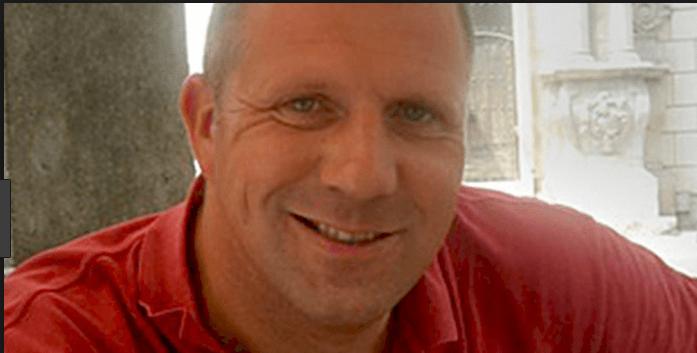 Verdachte vergismoord Zweekhorst op vrije voeten