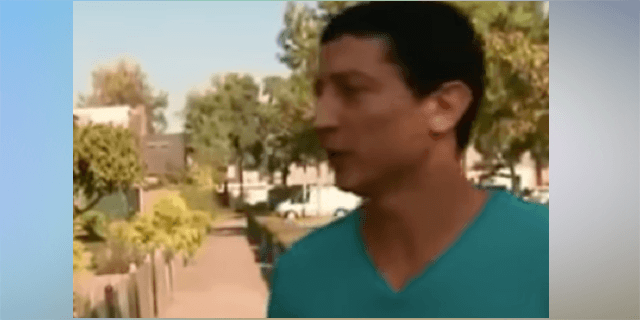 Vluchtscooter aanslag Abdellaoui gevonden (UPDATE)