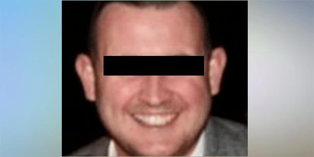 Europees arrestatiebevel voor verdachte liquidatie Martin Kok (UPDATE)