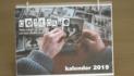 Coldcase-kalender: vrouwelijke stoffelijke resten en liquidaties