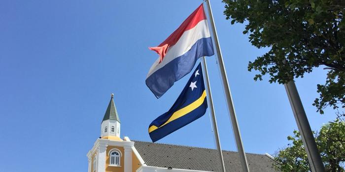 'Aanpak fraude en corruptie Nederlandse Antillen faalt'