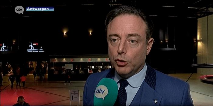 Burgemeester: 'Nog zeker vijf andere Antwerpse misdaadclans actief'