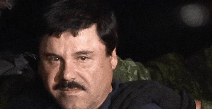 Krijgt El Chapo een nieuw proces?
