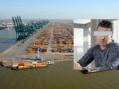 Hoe een Turkse maffiafamilie door ruzies ten val kwam