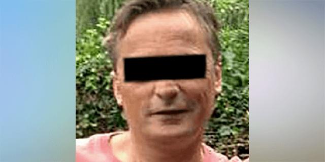 Voormalig douanier Gertie V. veroordeeld tot 2 jaar cel