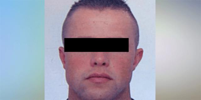 1,5 jaar cel voor No Surrender-lid dat liquidatiepoging overleefde