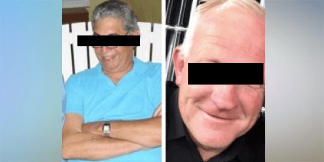 Twee nieuwe aanhoudingen in Larimar-onderzoek (UPDATE)