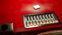 Illegale pokertoernooien ontmanteld