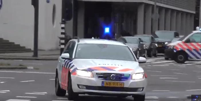 Politie en justitie erkennen fout bij bescherming broer kroongetuige