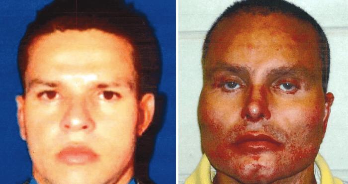 Deze Colombiaanse coke-producent getuigde tegen El Chapo