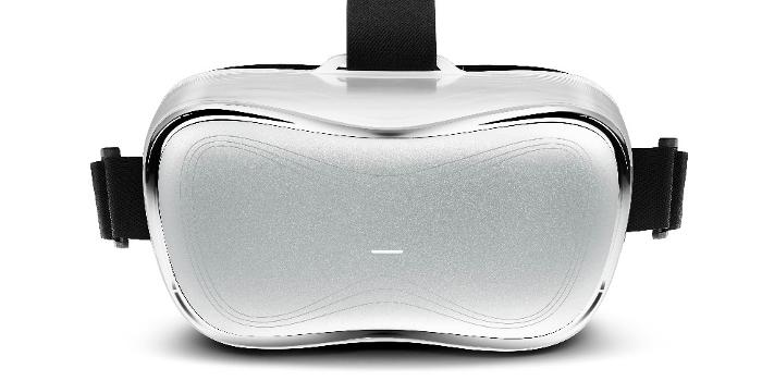 Groningen: cold case-onderzoek met virtual reality-bril