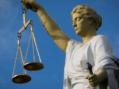 Nederlandse officier van justitie naar Costa del Sol
