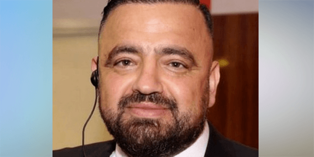 'Greg R. betrokken bij liquidatie Zeki Yumusak'