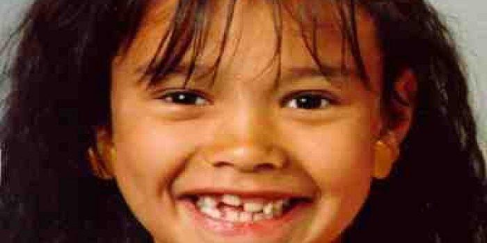 Geen onderzoek perceel Bloemendaal in moordzaak Cheryl Morriën