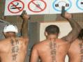 Kroongetuige: 'Tattookillers wilden Etous Belserang vermoorden'