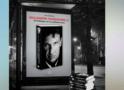 Nieuw boek over Willem Holleeder
