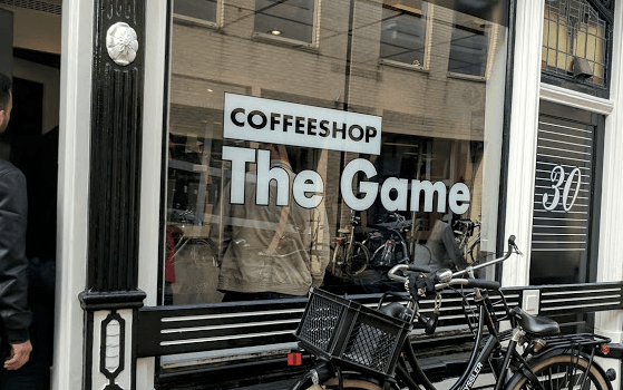 Opnieuw verdachte opgepakt voor beschieting coffeeshop