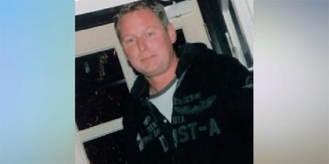 zoekactie naar verdwenen herman ploegstra - crimesite
