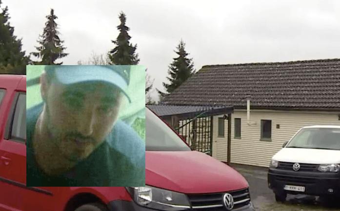 'Man gemarteld en vermoord vanwege ripdeal'