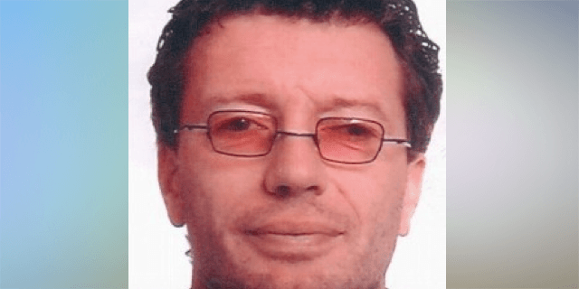 Verdachte liquidatie Endstra ook vast voor moord Mieremet (UPDATE)