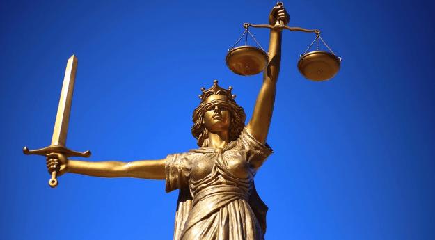 9 jaar cel en tbs voor partnerdoding