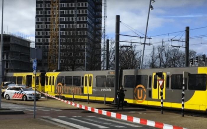 Aanslag Utrecht eist vierde dode