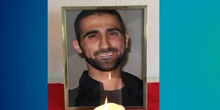12 jaar cel en tbs voor doden boezemvriend