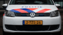 Daders spoorloos na plofkraak in Utrecht