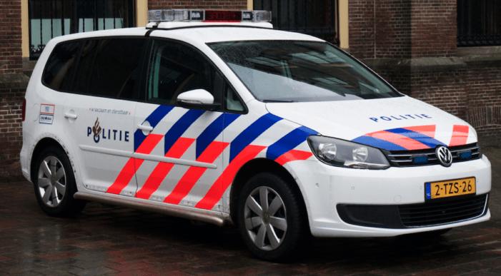 Politie zwijgt over Utrechtse aanhouding in Amsterdams onderzoek