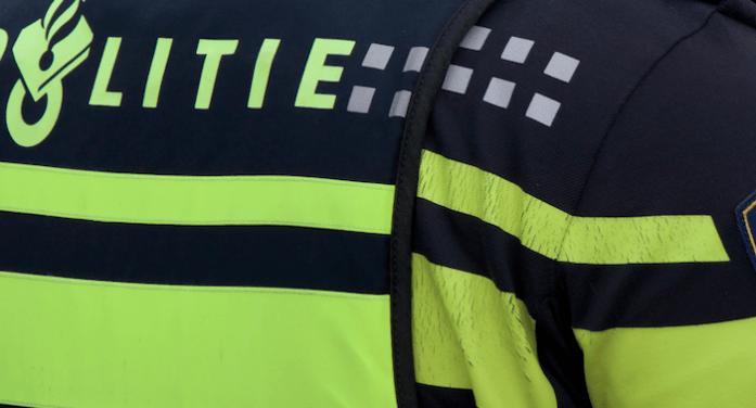 Drie politiemensen ontslagen wegens financiële malversaties