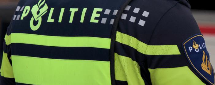 Gewonden bij steekpartijen op straat in Tilburg en Den Haag (UPDATE2)