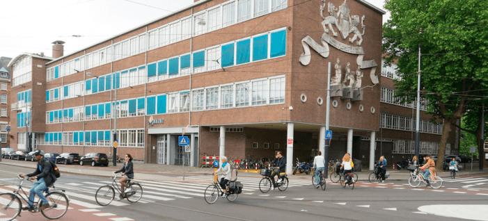 Amsterdammer dood gevonden in Kroatië