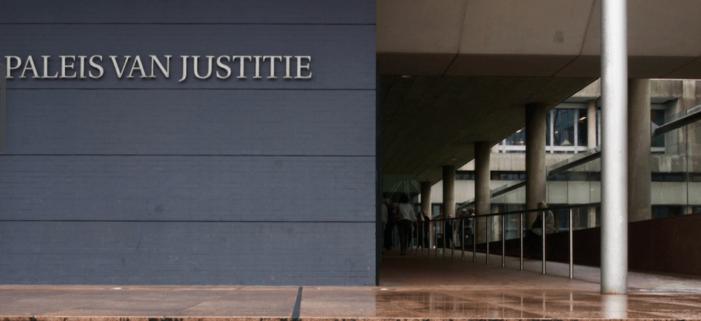 Alle verdachten Haagse drugsfamilie op vrije voeten
