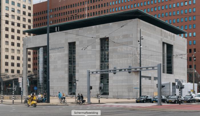 OM eist geen straf voor Rotterdamse liquidatiepoging