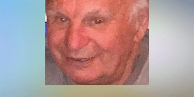 Kroongetuige: 'Sabee moest dood om rip 200 kilo drugs' (UPDATE5)