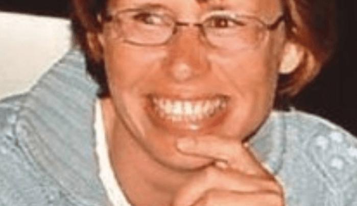 Veel lagere straf dan geëist voor moord op Caroline van Toledo