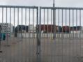 Opnieuw lading cocaïne gepakt in Rotterdam
