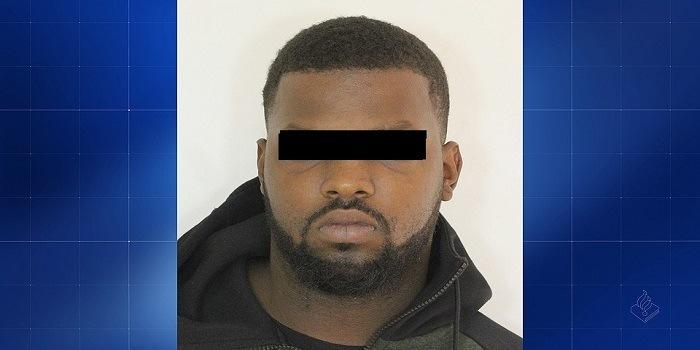 20 jaar cel en tbs voor voor doodschieten rapper Feis
