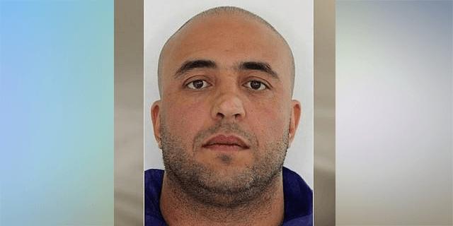 Weer verdachte aangehouden in Eris-proces