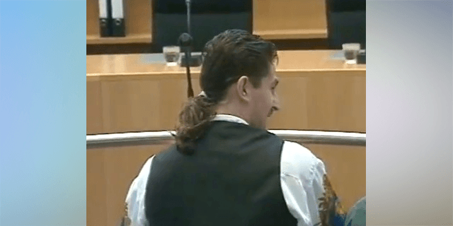 'Frenkie van Bende van Venlo daagt Staat voor rechter'
